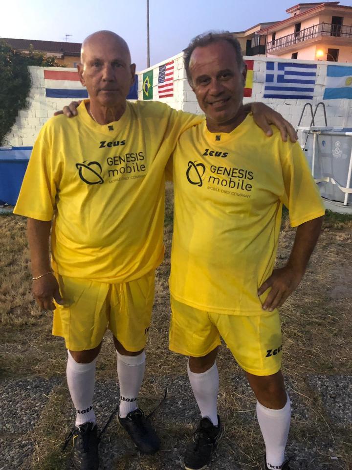 gricignano calcio storia partita (2)