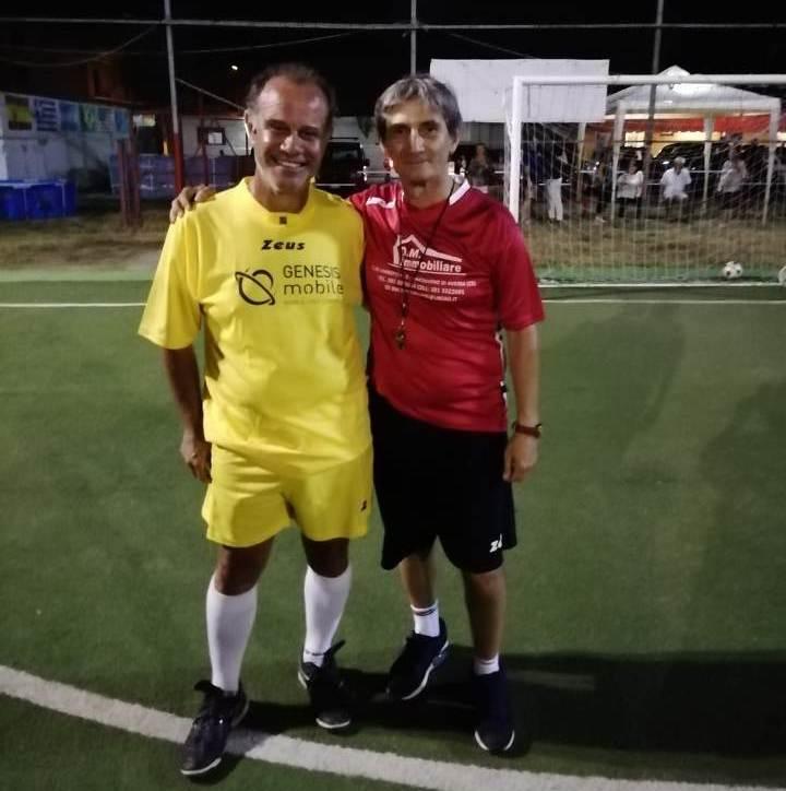 gricignano calcio storia partita (4)