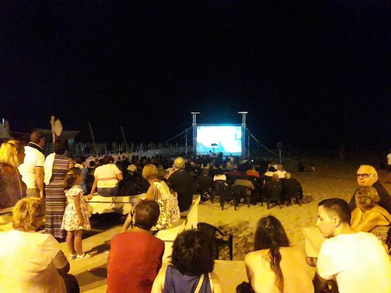 mondragone cinema stella maris (3)