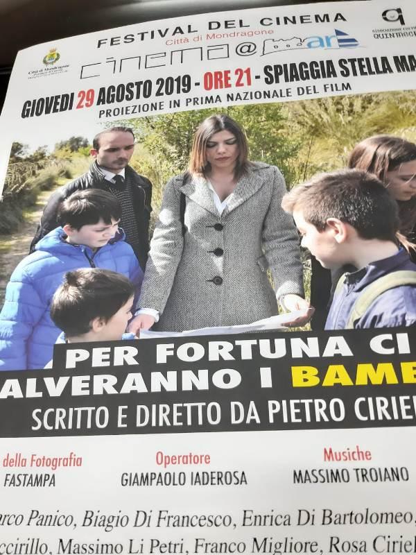 mondragone cinema stella maris (5)