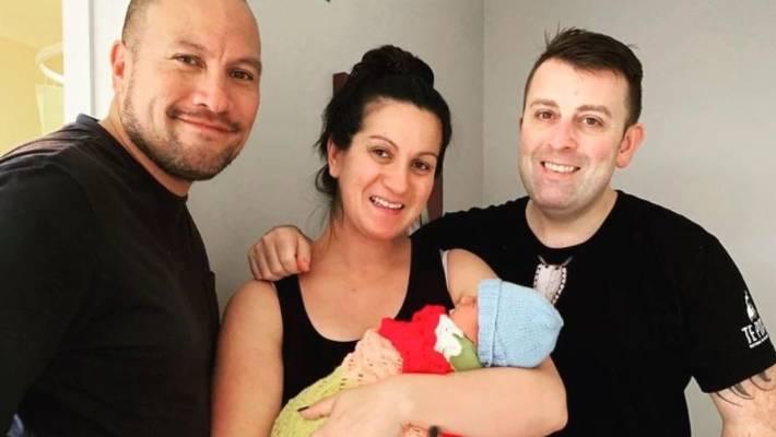 nuova zelanda allattamento (4)