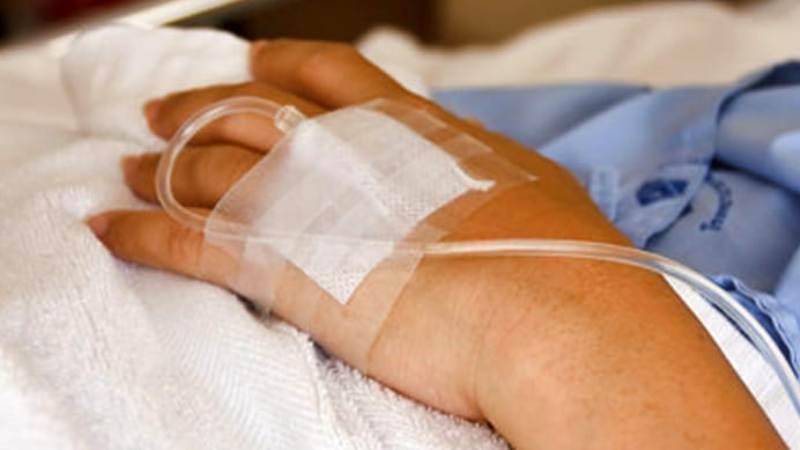 paziente-ospedale-flebo-2