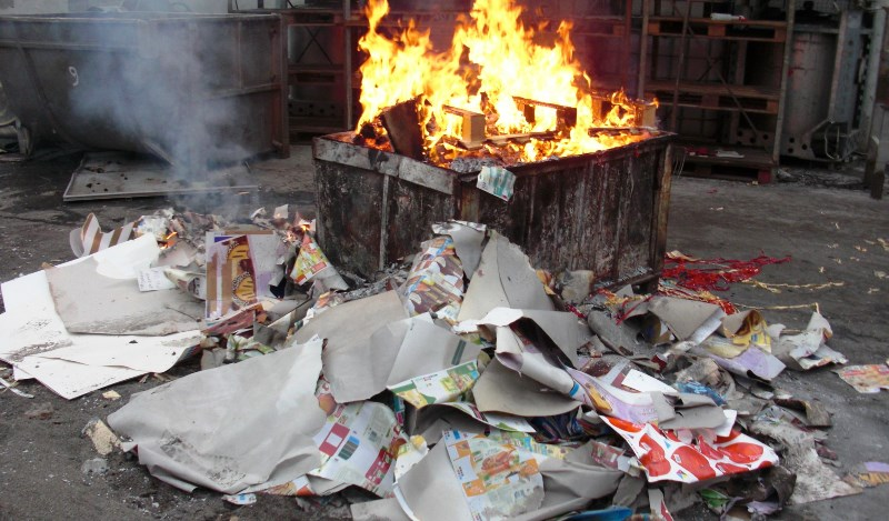 rifiuti-bruciati