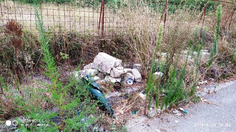 rifiuti via campo (3)