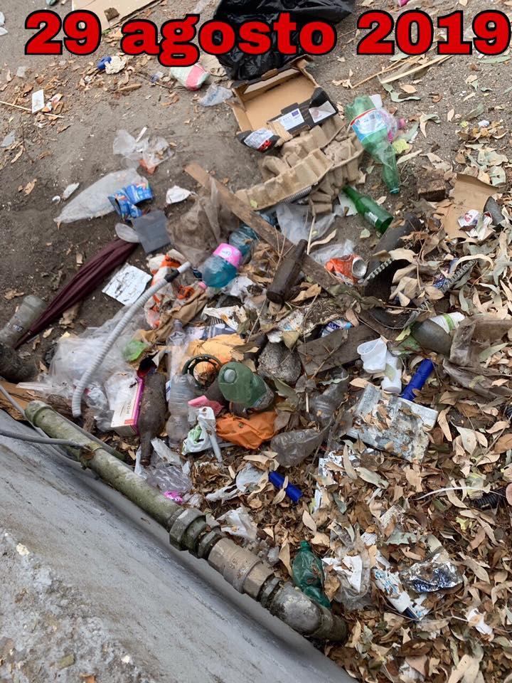 teverola rifiuti (3)