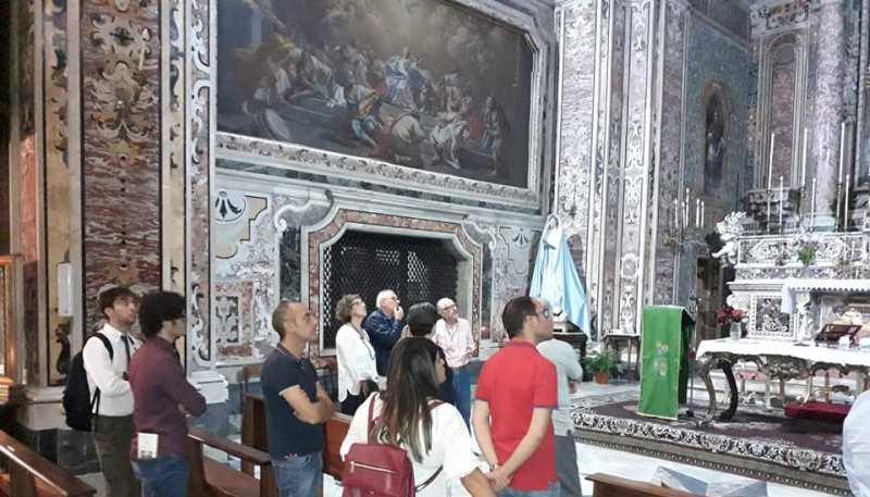 san francesco clarisse visita (1)