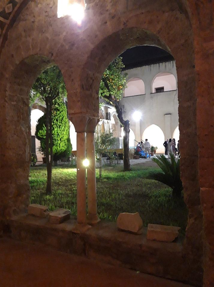 san francesco clarisse visita (3)