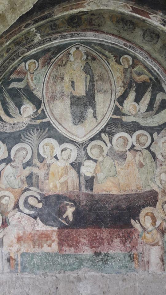 san francesco clarisse visita (4)