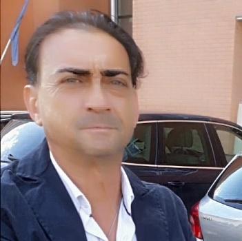 Luigi Guida