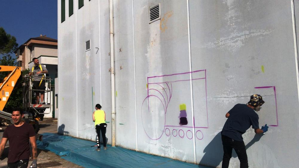 aversa street art (3)