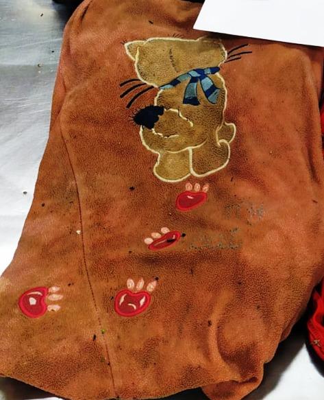 cadavere garigliano (3)