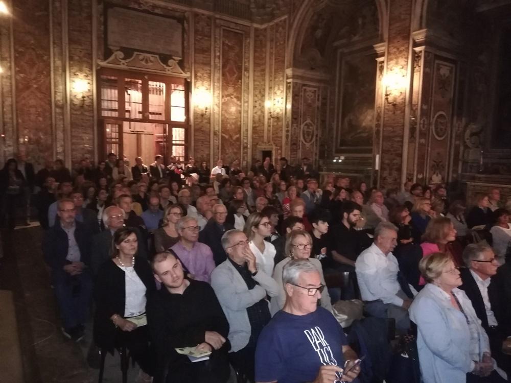 concerto san francesco lions (2)