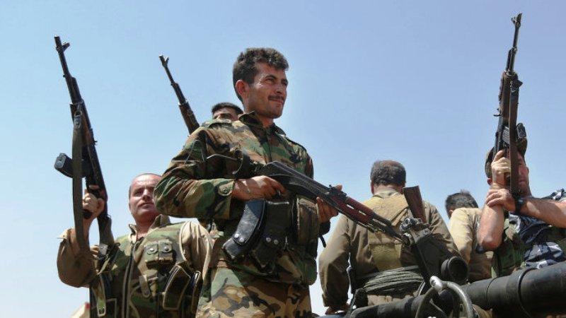 curdi