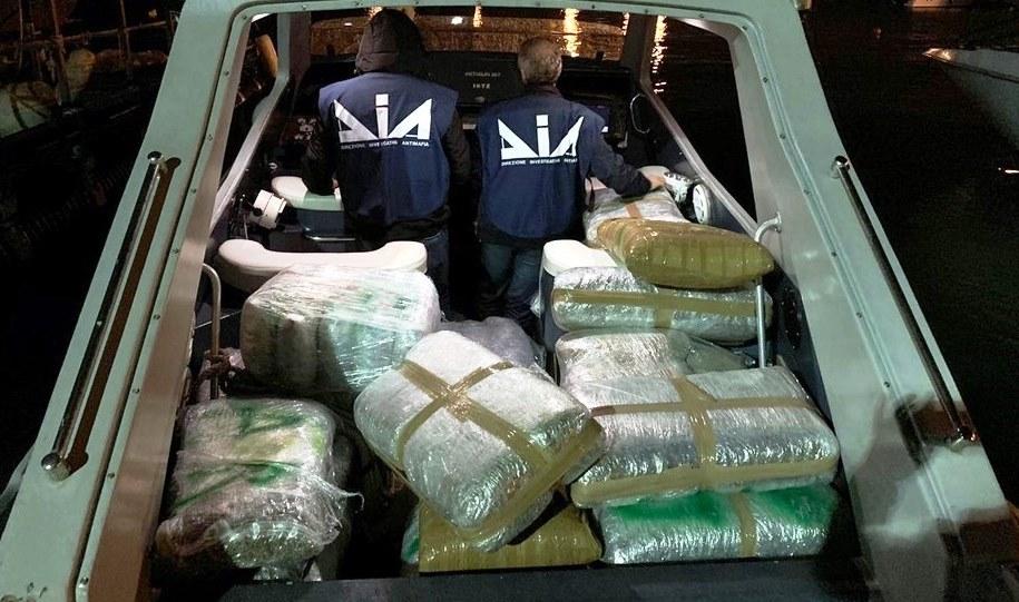 droga monopoli dia sequestro (3)