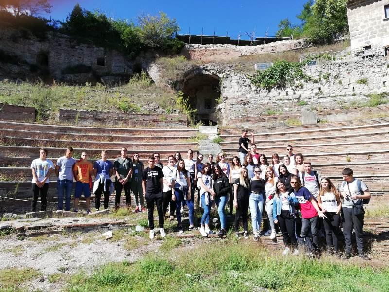 intercultura vairano serbia (2)