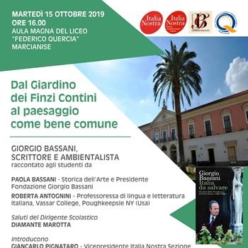 invito marcianise_def (1)