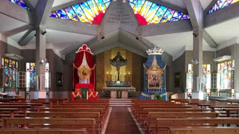 parete chiesa trinita (2)