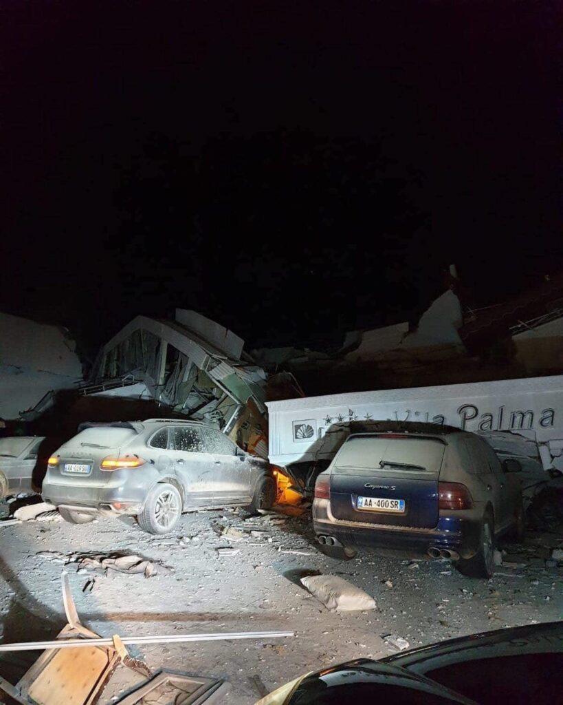 albania terremoto (10)