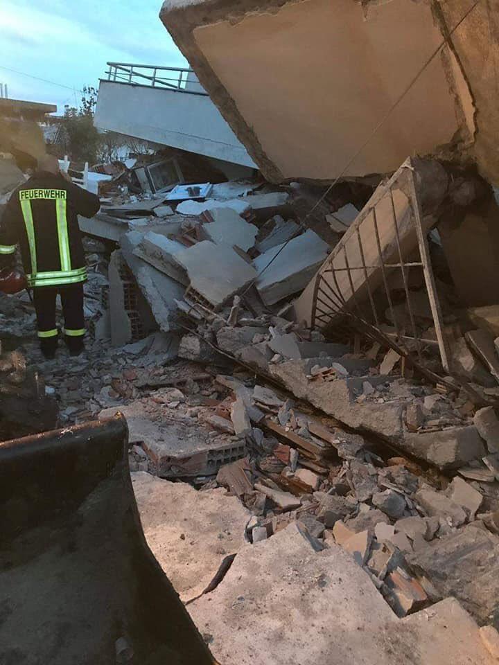 albania terremoto (12)