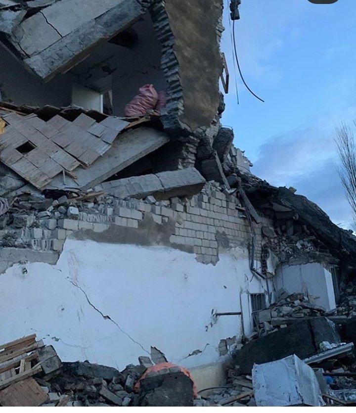 albania terremoto (2)