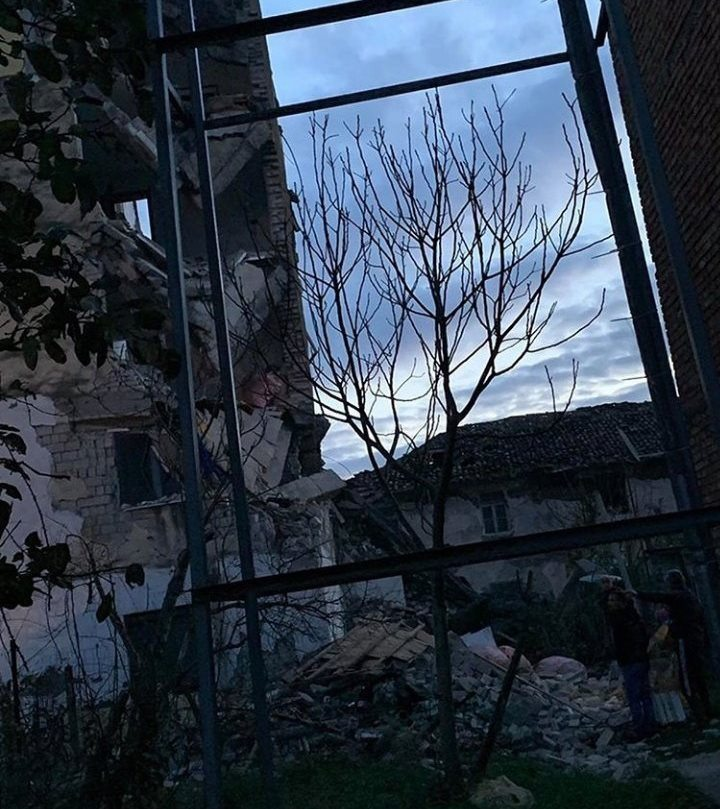 albania terremoto (3)