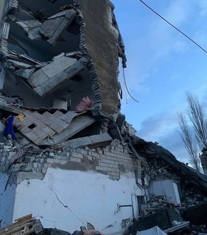 albania terremoto (4)