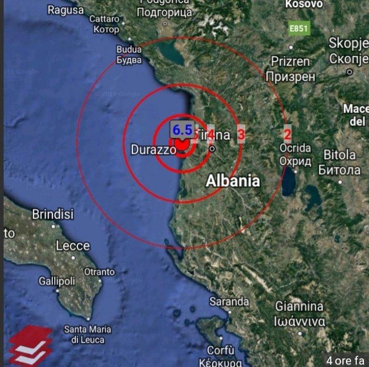albania terremoto (9)