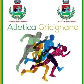 atletica gricignano (1)