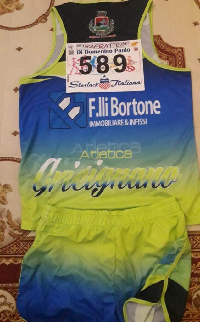 atletica gricignano (3)