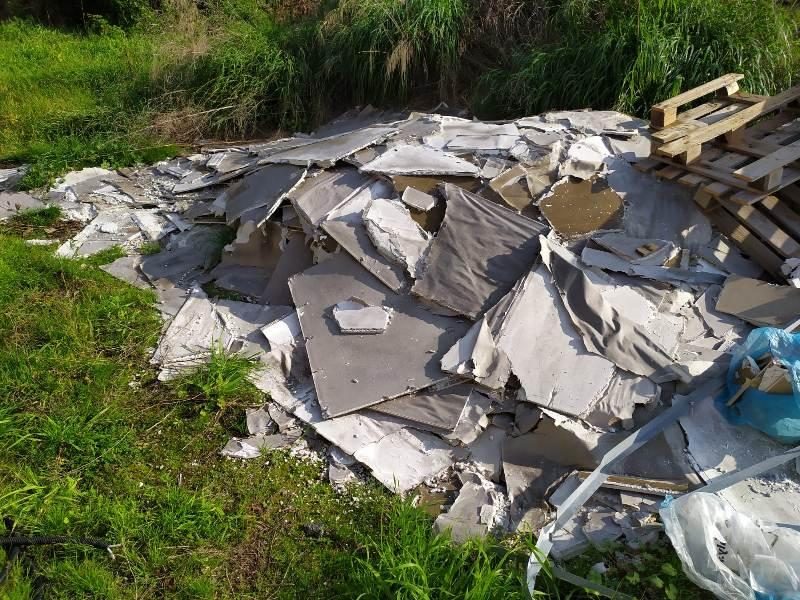 aversa area rifiuti (1)