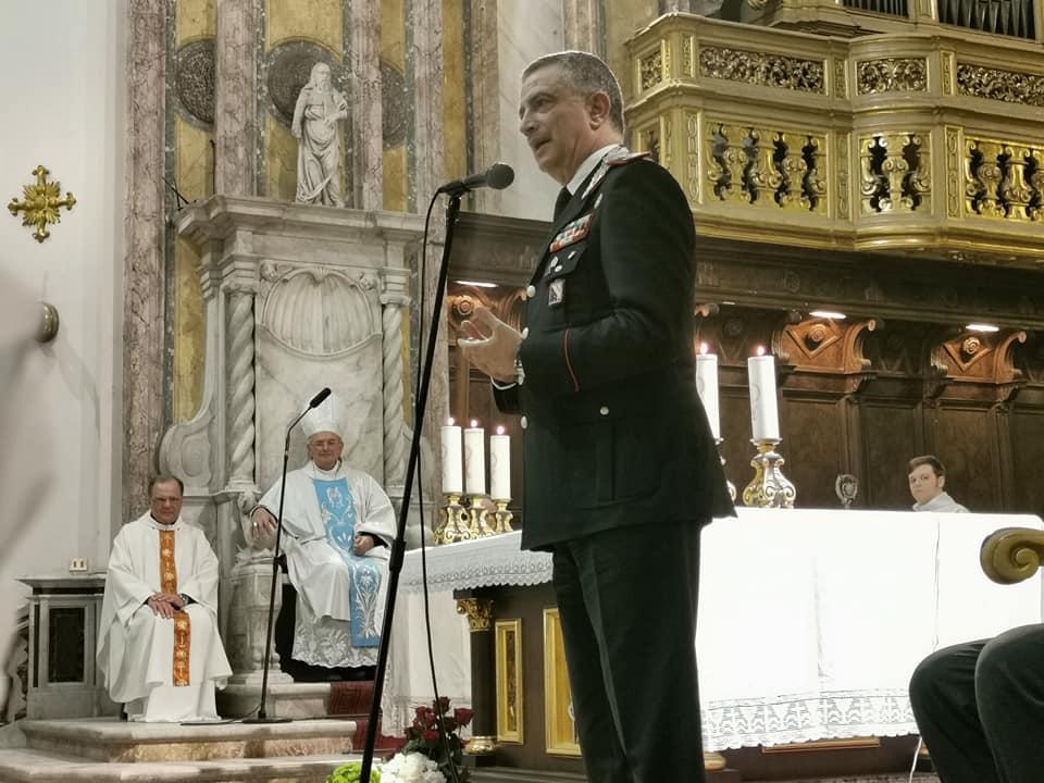 aversa virgo fidelis 2019 (19)