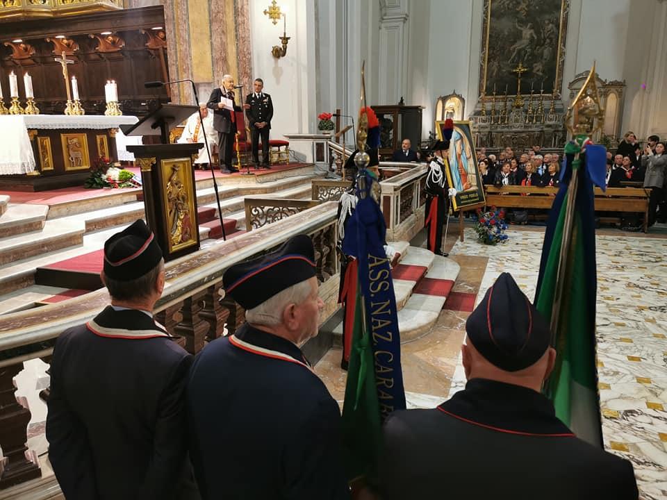 aversa virgo fidelis 2019 (9)