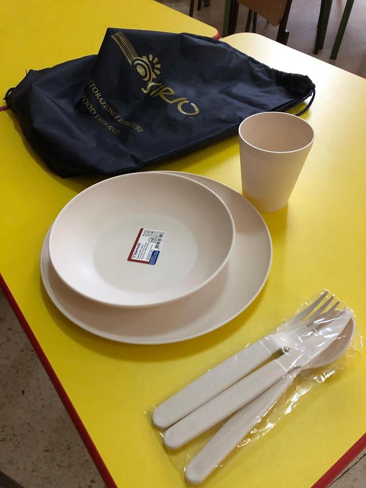 carinaro kit mensa (5)