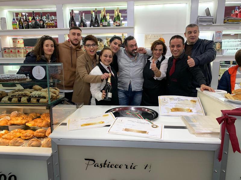 conte panettone (2)