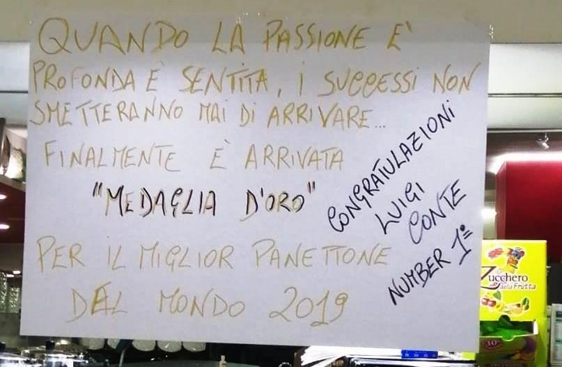 conte panettone (3)