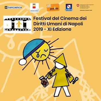 festiva cinema diritti umani