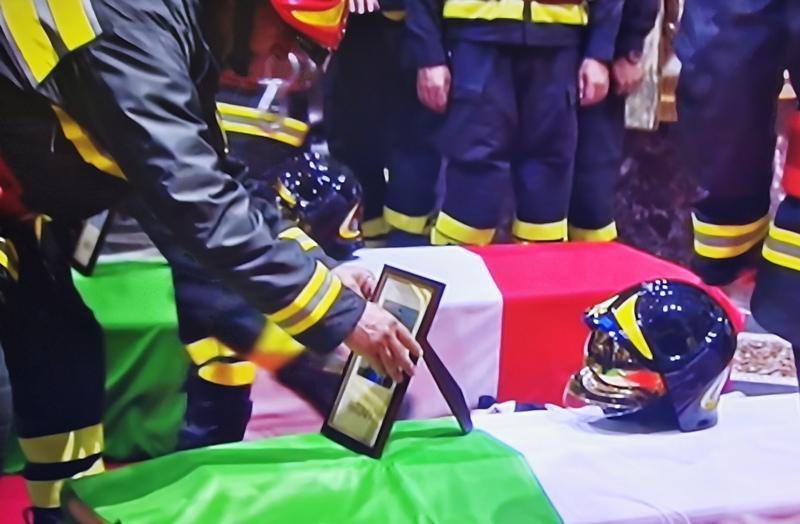 funerali vigili fuoco alessandria (13)