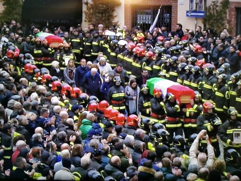 funerali vigili fuoco alessandria (5)
