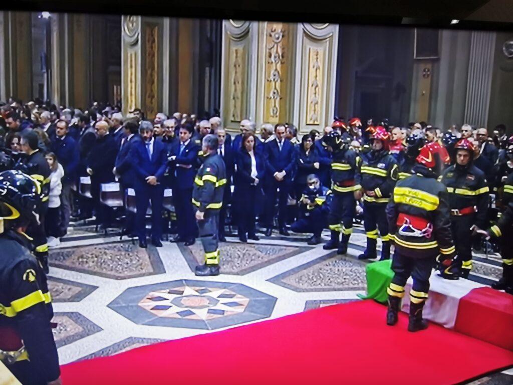 funerali vigili fuoco alessandria (9)
