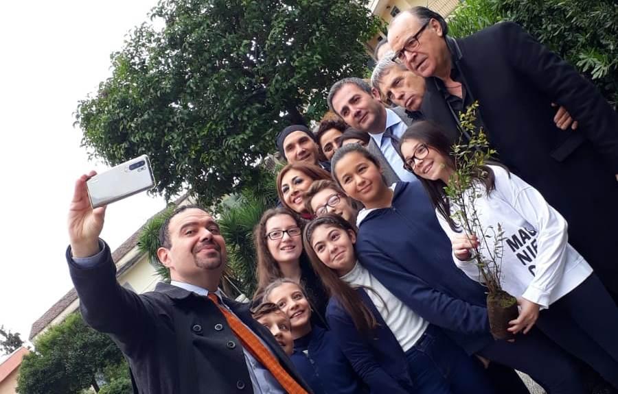 gricignano festa albero 2019 (13)