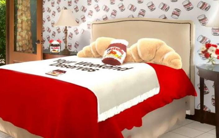 nutella hotel (3)