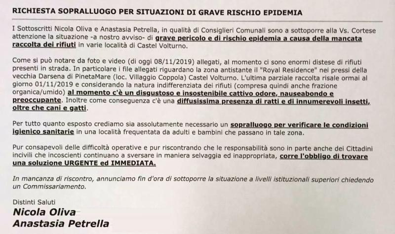 rifiuti castel volturno nov19 (3)