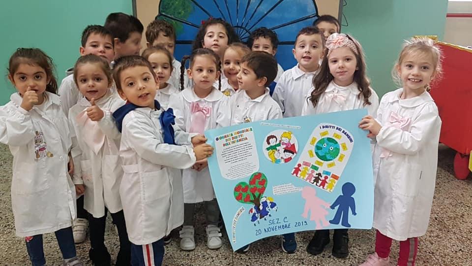 unicef blue scuola gricignano (14)