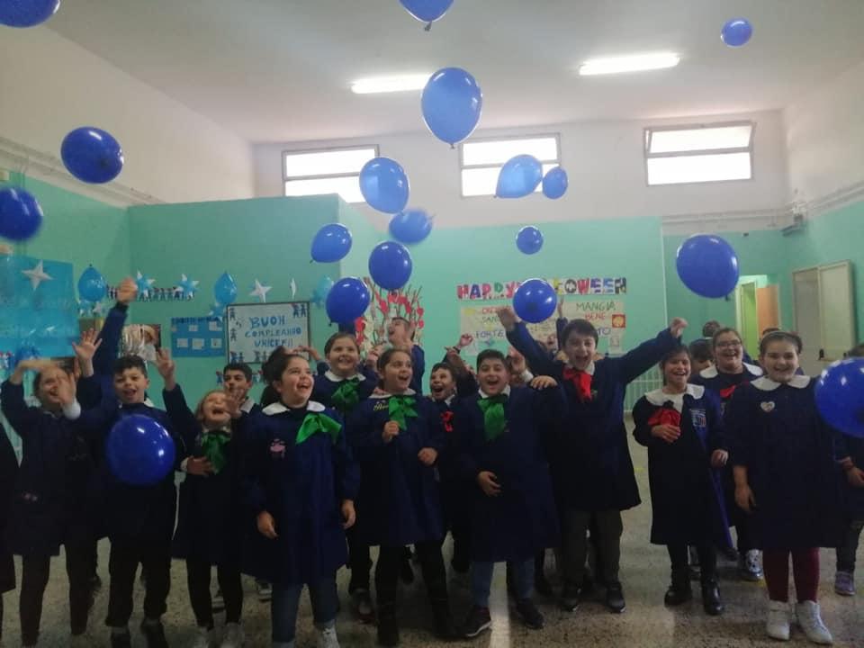 unicef blue scuola gricignano (15)