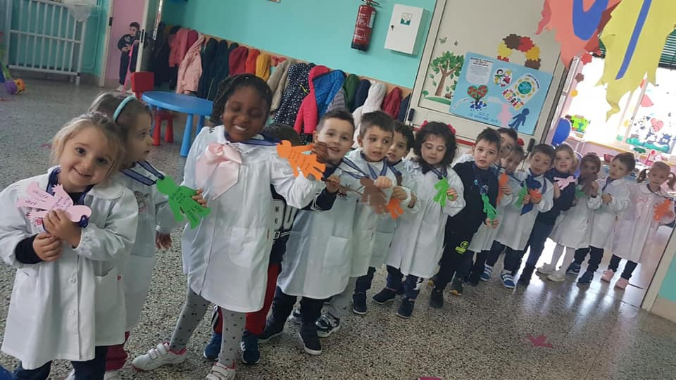 unicef blue scuola gricignano (18)