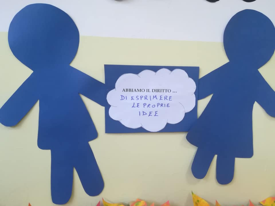 unicef blue scuola gricignano (42)