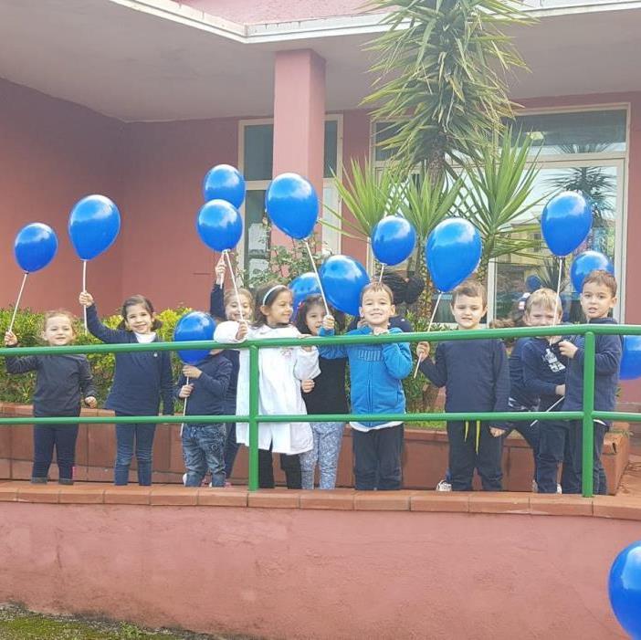 unicef blue scuola gricignano (5)