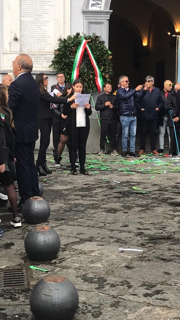 villa literno caduti 2019 (7)