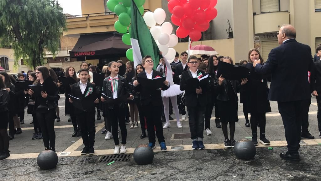 villa literno caduti 2019 (9)