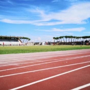 zannini campo sportivo